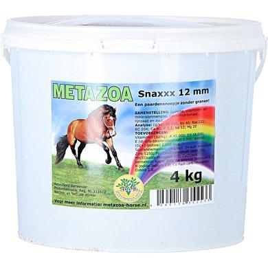 Metazoa Snaxxx snoepjes 4 kg