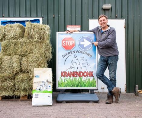 Dierenvoerwinkel.nl
